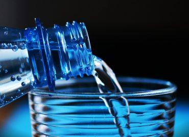 De l'eau du robinet...en bouteille !